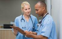 Medical & Healthcare